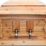 Roanoke Caskets 02