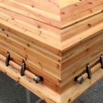 Roanoke Caskets 04