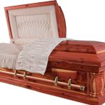 Roanoke Caskets 03